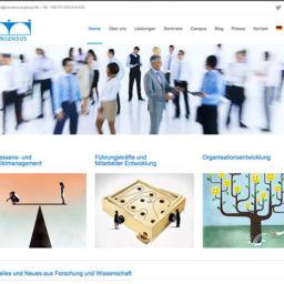 Consensus-Group.de