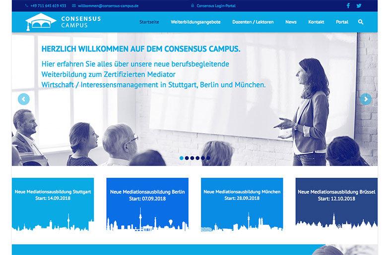 consensus-campus.de