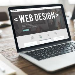 HKN Webdesign Stuttgart Über uns