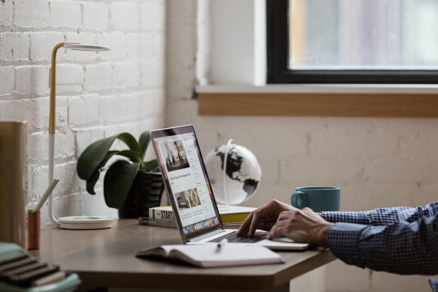 Gesteigertes Interesse: Firmen nutzen immer mehr Social Media